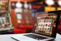 Гранд казино играть